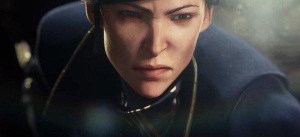 Тестеры Dishonored 2 обнаружили непредусмотренные разработчиками комбо - Изображение 1