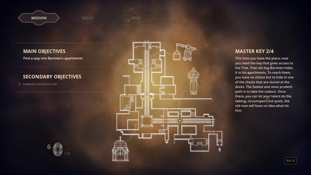 Рецензия на Styx: Master of Shadows. Обзор игры - Изображение 15