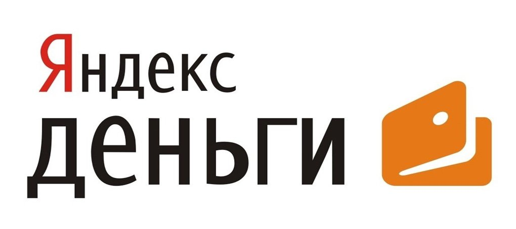 [UPD] Яндекс.Деньги попали под санкции США - Изображение 1