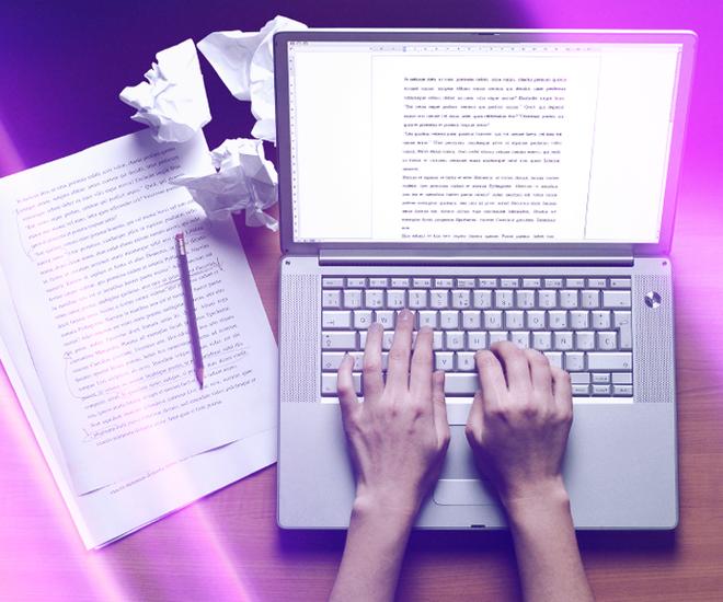 Хотите писать статьи? Легко! - Изображение 1