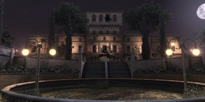 «Убийцы» серии Assassin's Creed - Изображение 28