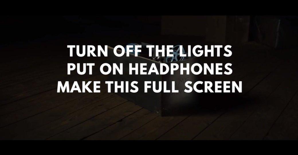 Самая страшная видеонарезка в вашей жизни: досидите до конца? - Изображение 1