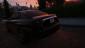 GTAV PS4 - Изображение 12