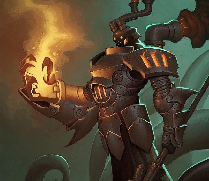 Рецензия на Torchlight 2 - Изображение 1
