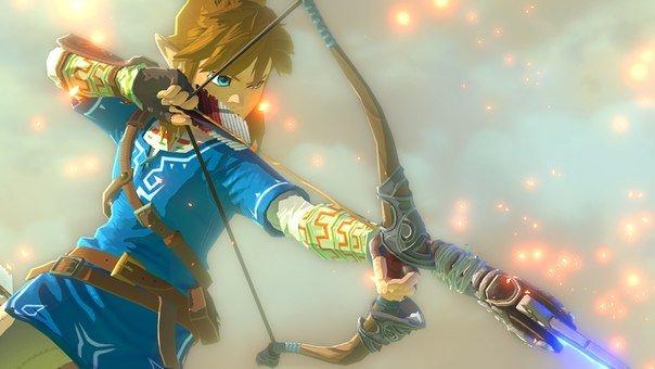 Новые слухи раскрывают больше тайн Nintendo NX - Изображение 1