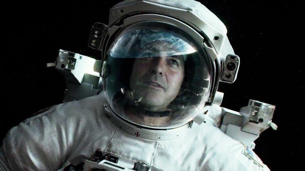 Альфонсо Куарон. В преддверии «Гравитации» - Изображение 30