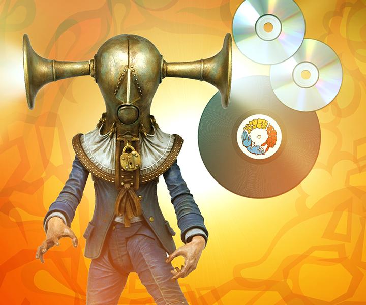 Лучшие игровые саундтреки 2013 года - Изображение 1
