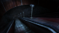 Redux PS4 - Изображение 12