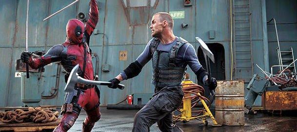 В «Дэдпул 2» вернутся актер, создатели и, возможно, злодей - Изображение 2
