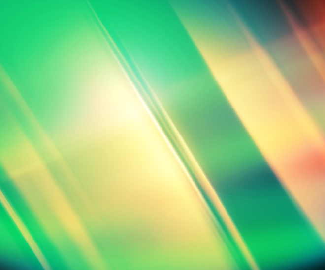 Kanobu.Update (06.12.12) 6 - Изображение 1