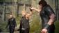 Скриншоты демо-версии Final Fantasy XV. - Изображение 4