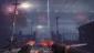 Wolfenstein: The New Order PS4 Screeshots  - Изображение 1