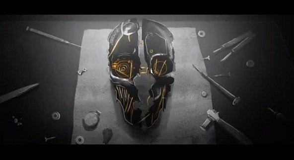 Dishonored как игра будущего - Изображение 1