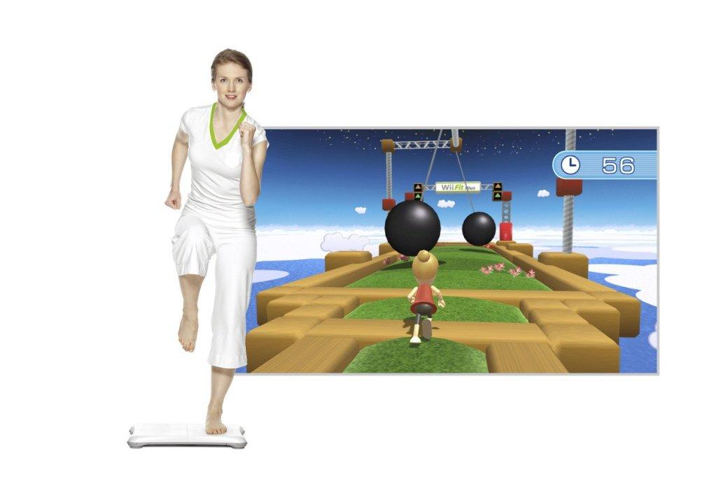 Nintendo: 125 лет с высоко поднятой головой - Изображение 14