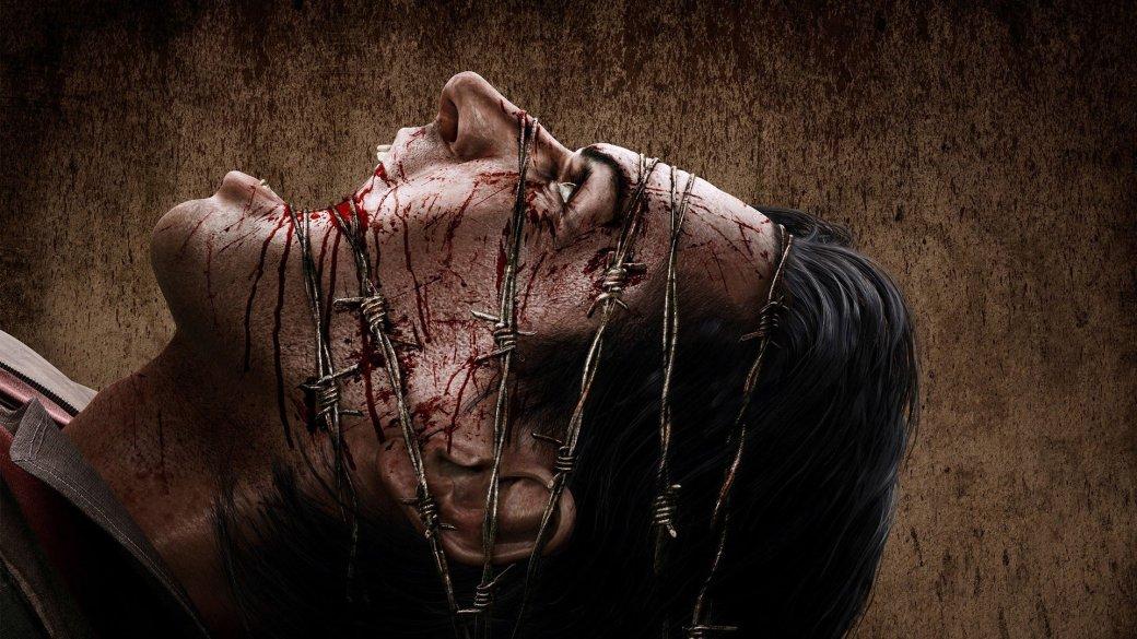 Автор Deus Ex и другие разработчики порассуждали о жестокости в играх. - Изображение 1