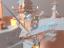 Интересные игры с GamesJamKanobu ver.3 - Изображение 4