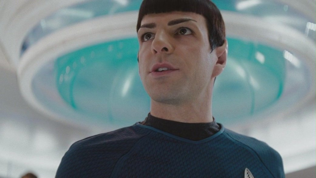 Закари Куинто сыграет «Джобса от биотехнологий» в сериале Biopunk - Изображение 1