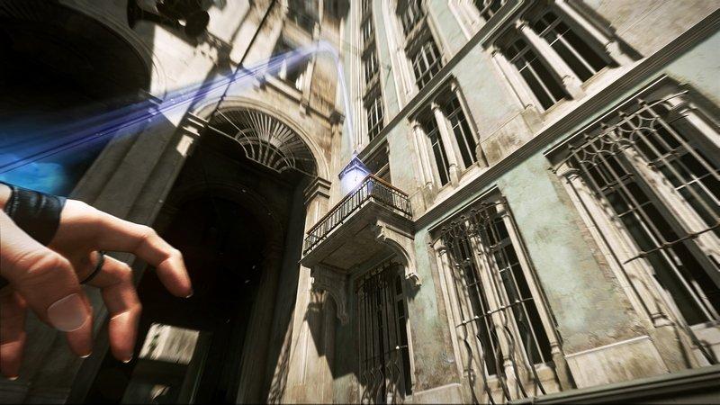 Разработчики Dishonored 2 рассказали о том, как создавалась Карнака. - Изображение 1