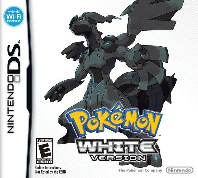 Введение в мир Pokémon - Изображение 13