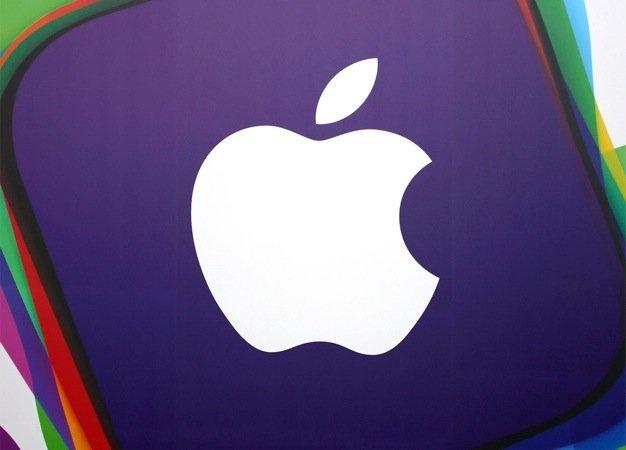 Apple, давай! - Изображение 1