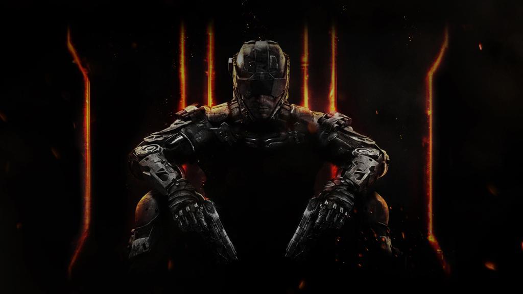 Call of Duty: Black Ops III — мрачное будущее, биохакерство и зомби - Изображение 2