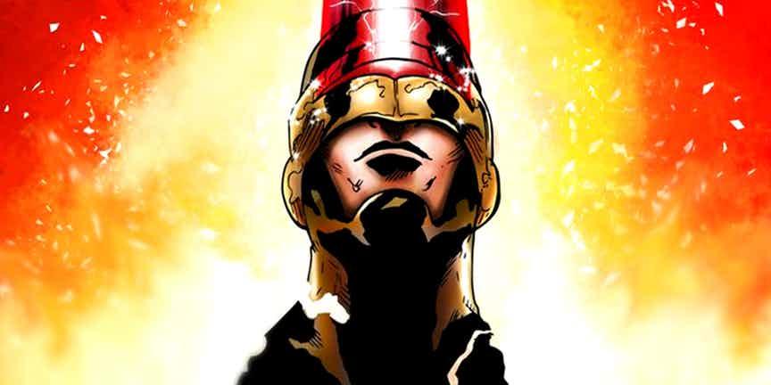 Кто, кроме Джин Грей, в комиксах владел Силой Феникса  - Изображение 10