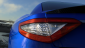 Driveclub's New Screenshots PS4  - Изображение 33