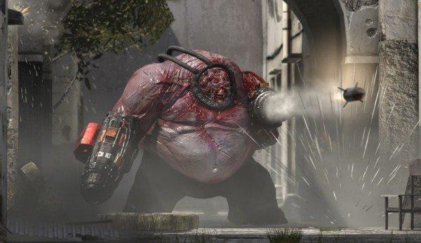 Serious Sam 3 выйдет на консолях. - Изображение 1