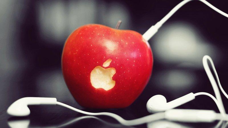 Сервис Apple Music украл музыку у композитора - Изображение 1