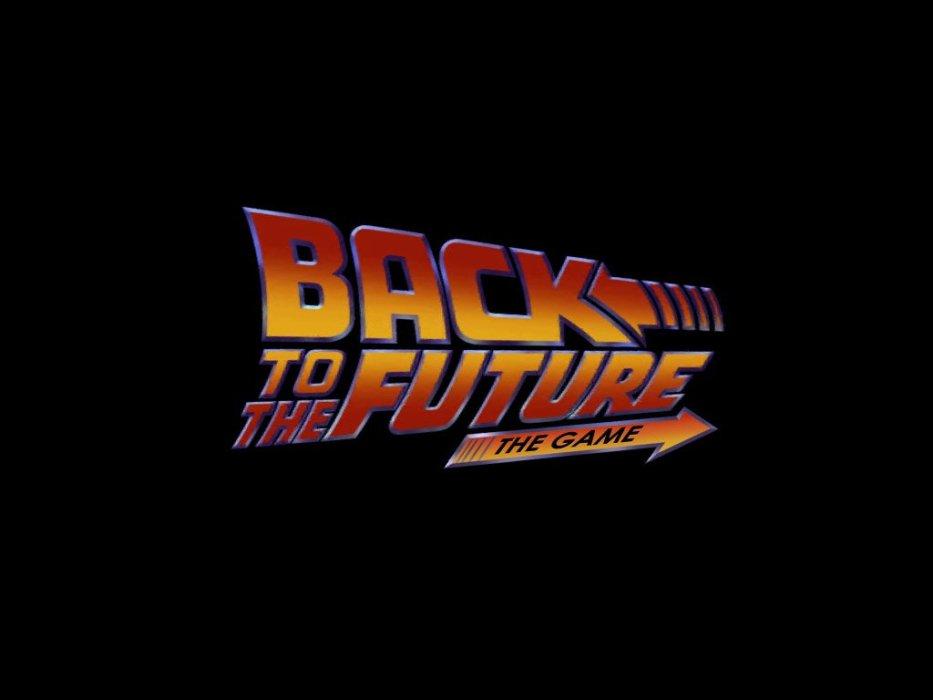 КвестОмания №1: Назад в Будущее - Изображение 1