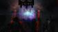 Redux PS4 - Изображение 46