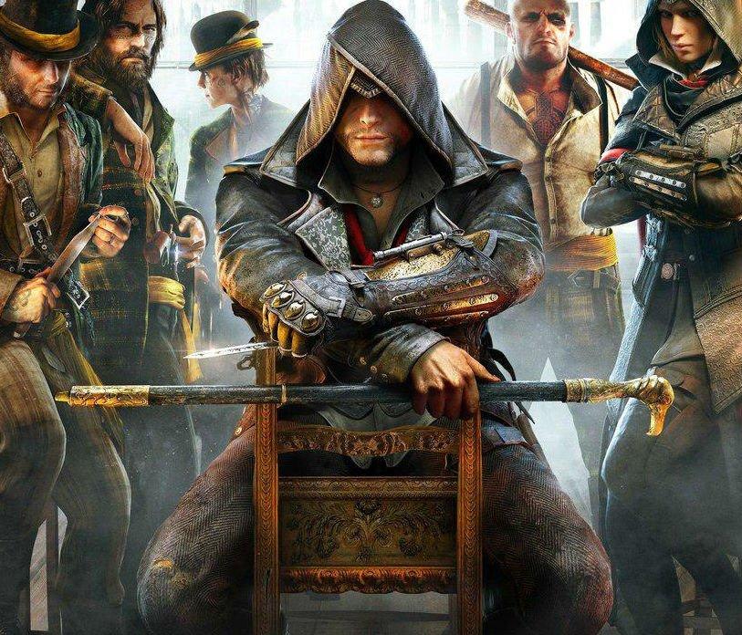Ubisoft признала ошибки, допущенные в Assassin's Creed Unity - Изображение 1