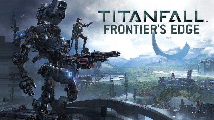 Второе дополнение расширит Titanfall еще тремя картами - Изображение 1