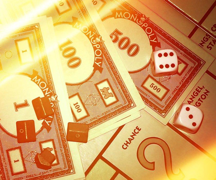 Про ААА, деньги и т.д. - Изображение 1