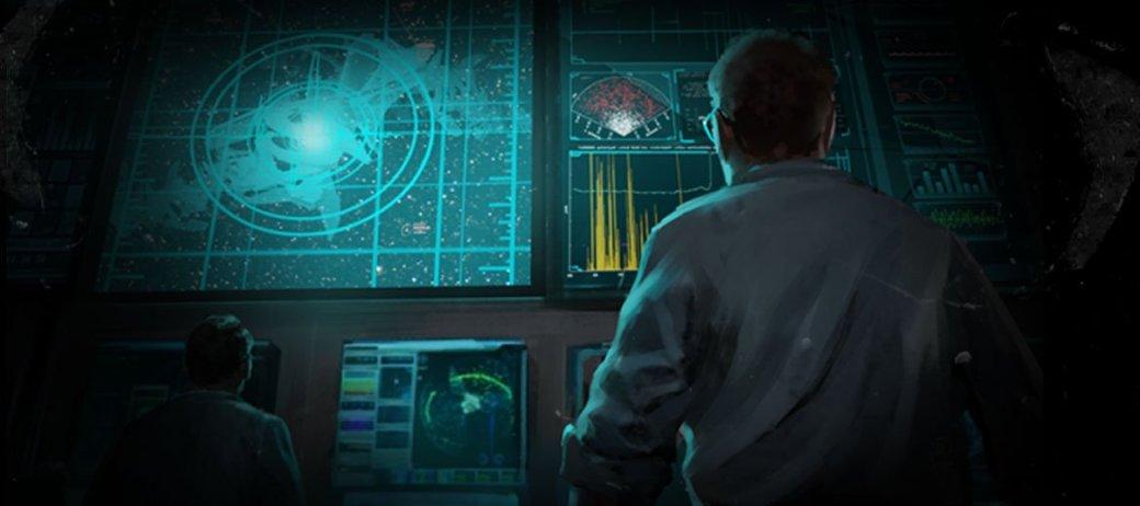 Бывший топ-менеджер Activision возглавил сервис инфраструктуры игр - Изображение 1