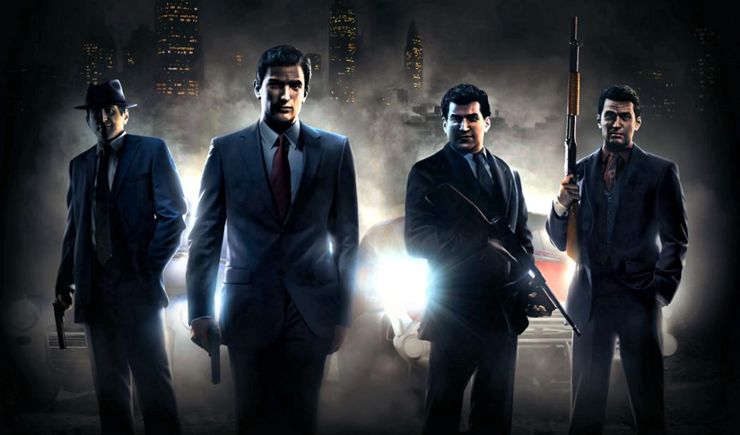 Take-Two против того, чтобы Mafia 3 сравнивали с GTA 5 - Изображение 1