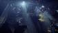 Новые красочные скриншоты Horizon: Zero Dawn - Изображение 4