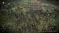 Крайняя часть Nobunaga's Ambition выходит на западе 4 сентября - Изображение 4