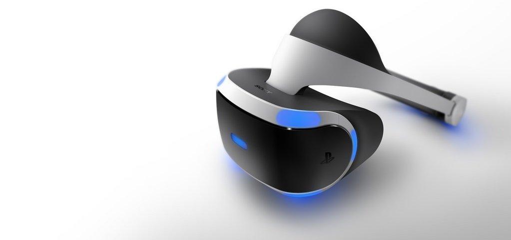 [UPD] Озвучены ожидаемые цены и продажи PlayStation VR - Изображение 1