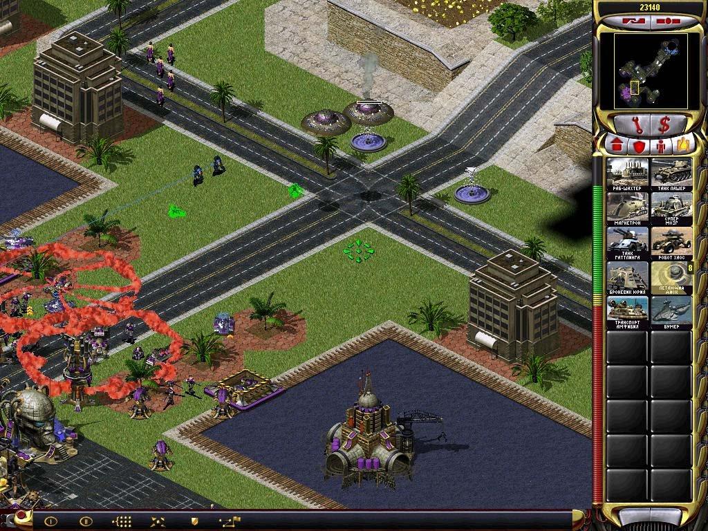 Забросили сеть: «Канобу» пытается поиграть в старые игры в онлайне - Изображение 6