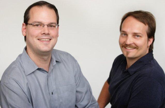 Основатели BioWare покинули компанию - Изображение 1