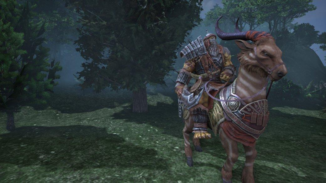 Чего ждать от Might & Magic: Heroes VII. - Изображение 38