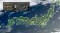 Крайняя часть Nobunaga's Ambition выходит на западе 4 сентября - Изображение 1