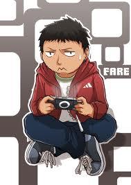 Провал PS Vita в Японии: освободите карманы - Изображение 3