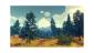 Firewatch: живопись и дикий Вайоминг - Изображение 14