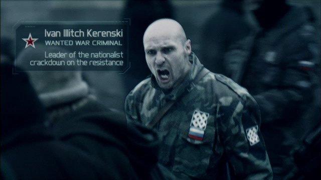 СПЕЦ: Российская военная форма в видеоиграх - Изображение 8