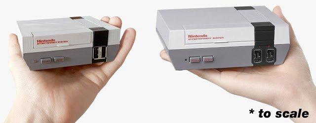 Фанатская mini NES повторяет оригинал точнее версии Nintendo - Изображение 4