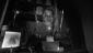 Топ 5 экранизаций произведений Г.Ф. Лавкрафта. Часть 1. [spoiler alert] - Изображение 26