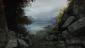 Виртуальные красоты заброшенного городка - Изображение 7