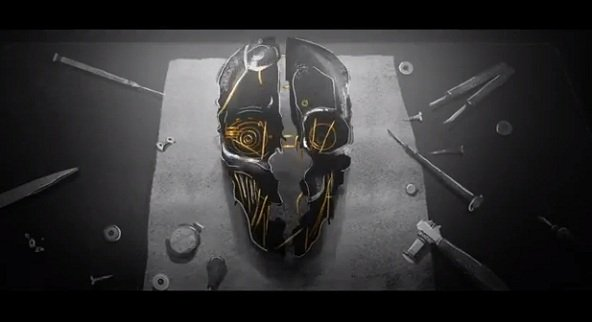 Dishonored как игра будущего - Изображение 2